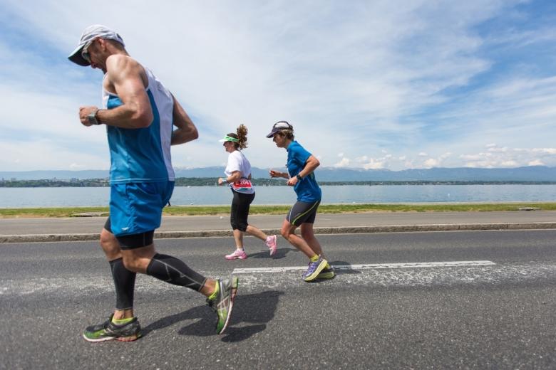 20km ou 20km Duo: faites votre choix !