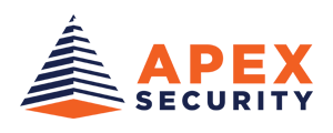 Apex Swiss Security logo