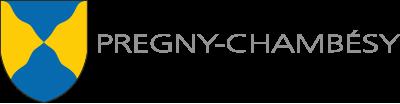 Pregny-Chambésy logo
