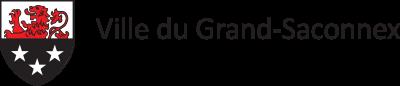 Grand-Saconnex logo