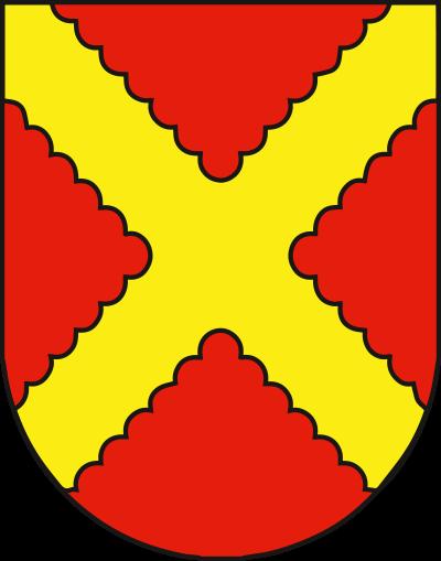 Genthod logo