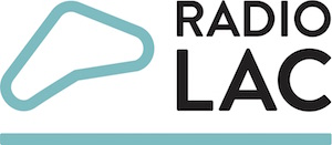 Radio Lac logo